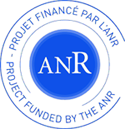 logo-finance-anr_partner