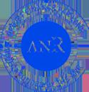 logo-finance-anr_partner