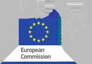 logo_European_Commission_partner