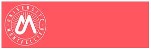 logo_um_partner